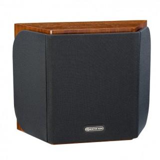 Настенная акустика Monitor Audio Silver Series FX Walnut