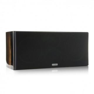 Центральный канал Monitor Audio Gold Centre 350 Piano Black