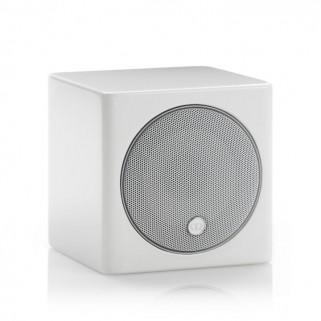 Настенная акустика Monitor Audio Radius 45 White Gloss