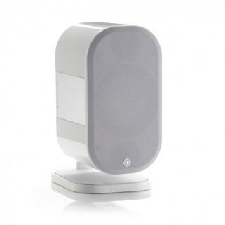 Полочная акустика Monitor Audio A10 - White