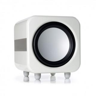 Сабвуфер Monitor Audio AW12 - White