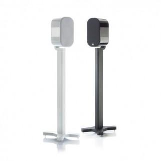 Стойки под акустику Monitor Audio Apex Stand - Black