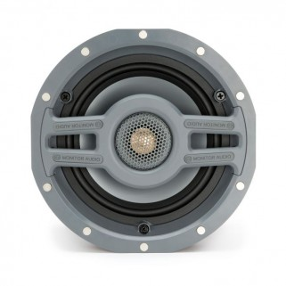 "Встраиваемая акустика Monitor Audio CWT160R 6"" Round"