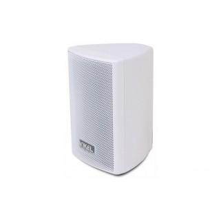 Всепогодная акустика INKEL FS-10T white