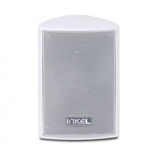 Всепогодная акустика INKEL FS-30T white