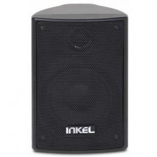 Всепогодная  акустика INKEL FS-35 black