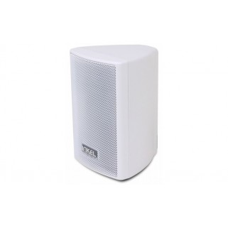 Всепогодная акустика INKEL FS-40T white