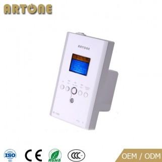 Усилители Artone HMC-116