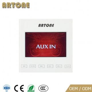 Artone HMC-286