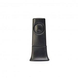 Беспроводной адаптер Cambridge Audio BT 100