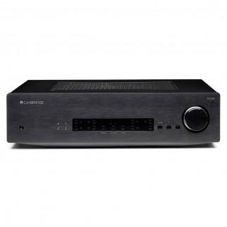 Интегральный усилитель Cambridge audio CXA80
