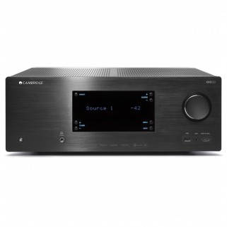 AV-ресивер Cambridge Audio CXR120