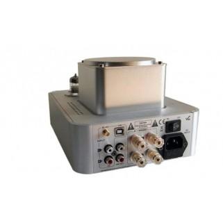 Гибридный  усилитель Taga Harmony HTA-700B
