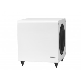 Сабвуфер Tannoy TS2.10 Subwoofer White