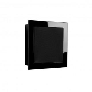 Встраиваемая акустика Monitor Audio SSF3B SF 3 - Black