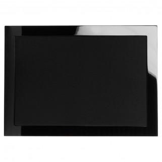 Встраиваемая акустика Monitor Audio SSF1B SF 1 - Black