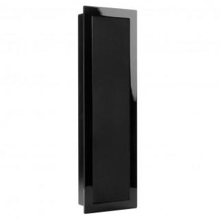 Встраиваемая акустика Monitor Audio SSF2B SF 2  - Black