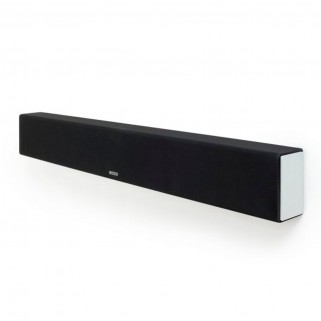 "Саундбар Monitor audio SB2B Passive Soundbar - 50"" Panel"