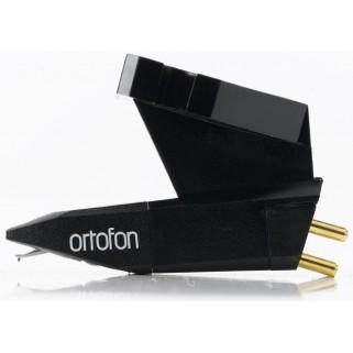 Картридж для проигрывателя Ortofon OM 5 E