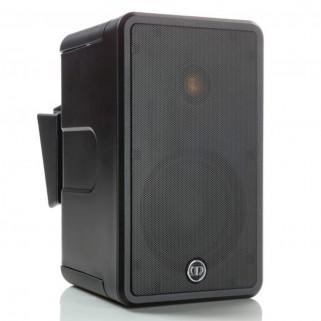 Всепогодная акустика Monitor Audio CL50B Climate 50 - Black