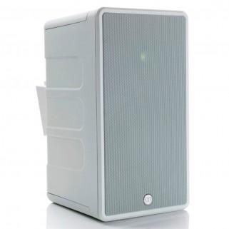 Всепогодная акустика Monitor Audio  CL80W Climate 80 - White