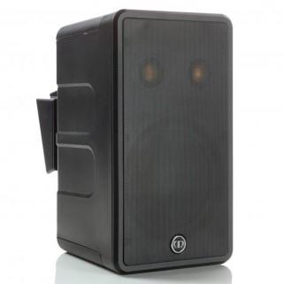 Всепогодная акустика Monitor Audio  CL60T2B Climate 60 Stereo - Black
