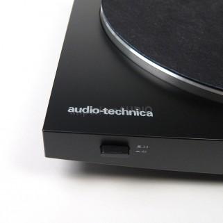 Audio-Technica ATN91