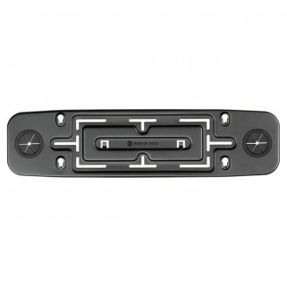 Monitor audio BSB Soundbar Bracket - SB2 & SB3