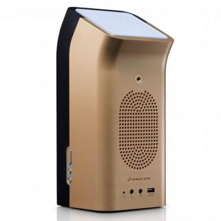 Портативная акустика Monitor audio AS150G Airstream S150 Gold Special edition