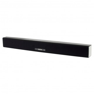 Звуковой проектор Monitor audio ASB10B ASB10 Soundbar Black