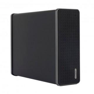 Сабвуфер Monitor audio  WS10B WS10 Wireless