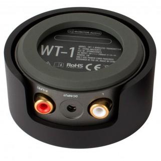 Беспроводной передатчик Monitor audio WT1 WT1 Wireless Transmitter