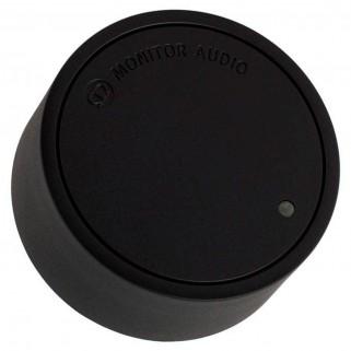 Беспроводной передатчик Monitor audio WR1 WR1 Wireless Transmitter