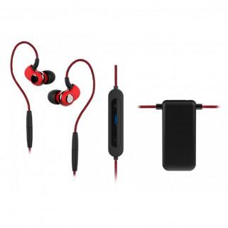 SoundMagic ST30 Black Red