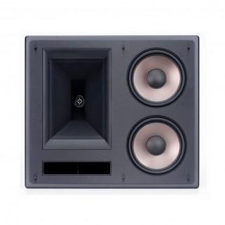 Встраиваемая корпусная  акустика Klipsch KL-650-THX-R FG (M)
