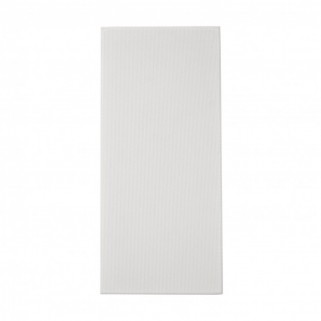 Встраиваемая акустика Klipsch KL-6502-THX White