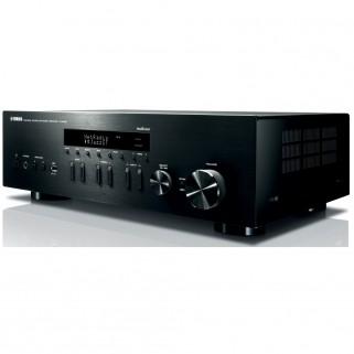 Стерео ресивер Yamaha R-N402 MusicCast