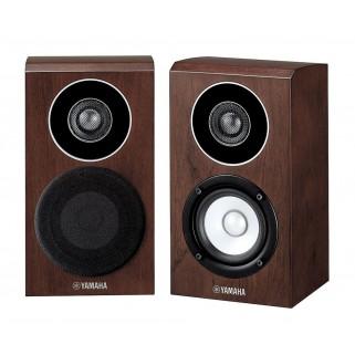 Полочная акустика Yamaha NS-B700 Brown