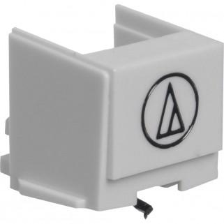 Проигрыватель Audio-Technica  AT-LP60BKBT