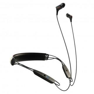 Беспроводные наушники Klipsch R6  Bluetooth Black
