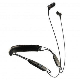 Наушники Klipsch R6 Neckband