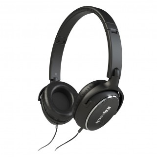 Наушники Klipsch R6i On-EAR