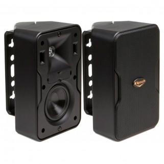 Всепогодная акустика Klipsch CP-4 New