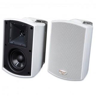 Всепогодная акустика Klipsch AW-400