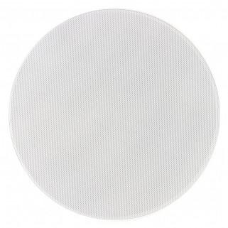 Встраиваемая акустика Klipsch CDT-2800-C II