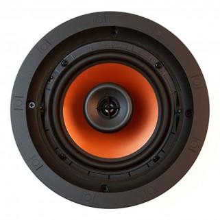 Встраиваемая акустика Klipsch CDT-3800-C II