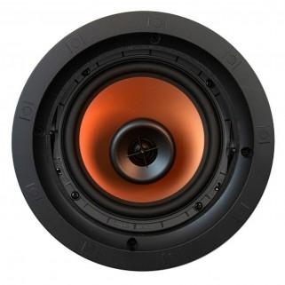 Встраиваемая акустика Klipsch CDT-5650-C II