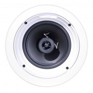 Встраиваемая акустика Klipsch R-1650-C