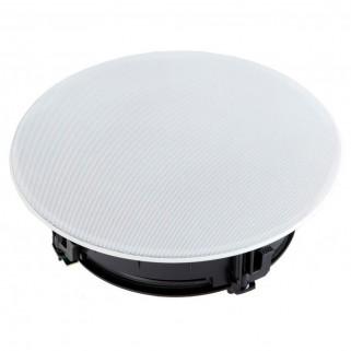 Встраиваемая акустика Klipsch R-2650-CII