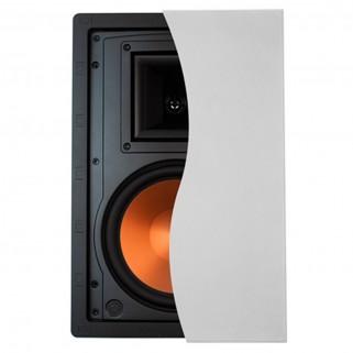 Встраиваемая акустика Klipsch R-1650-W